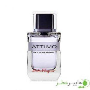 Salvatore-Ferragamo-Attimo-Pour-Homme1