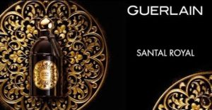 Guerlain-Santal-Royal-Hyperatr