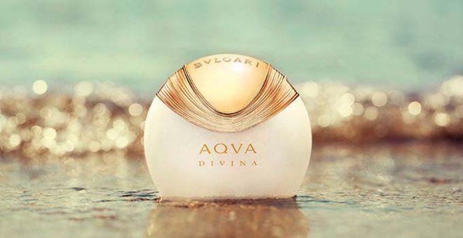 عطر زنانه آکوآ دی وینا از بولگاری