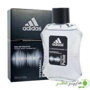 Adidas Dynamic Pulse Man