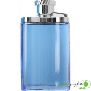 Alfred Dunhill Desire Blue 150ml