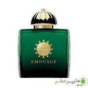 Amouage Epic
