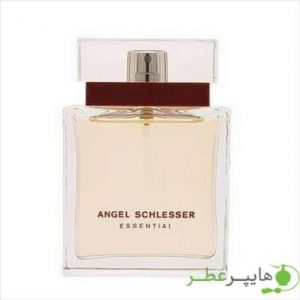 Angel Schlesser Essential for women