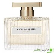 Angel Schlesser Pour Elle Angel Schlesser Woman