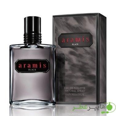 Aramis Black Aramis Man