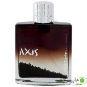 Axis Black Caviar Man