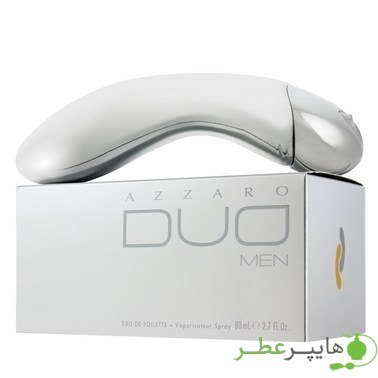 Azzaro Duo Men
