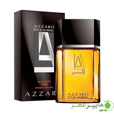 Azzaro pour Homme Intense Azzaro