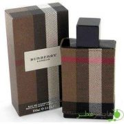 Burberry London Man