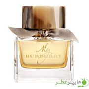 Burberry My Burberry