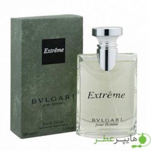 Bvlgari Extreme
