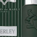 عطر مردانه بایرلی از پرفیوم د مارلی