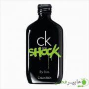 Calvin Klein CK One Shock For Him