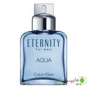 Calvin Klein Eternity Aqua Man