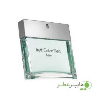 Calvin Klein Truth Man