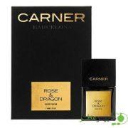 Carner Barcelona Rose & Dragon