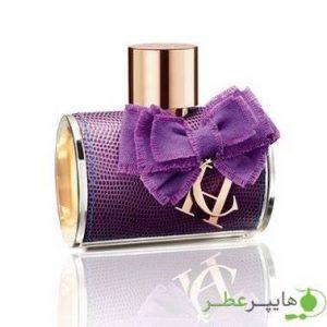 Carolina Herrera CH Eau De Parfum Sublime