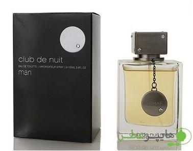 Club De Nuit Man Armaf Man