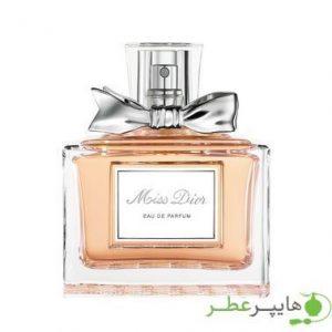 Dior Miss Dior (2012)