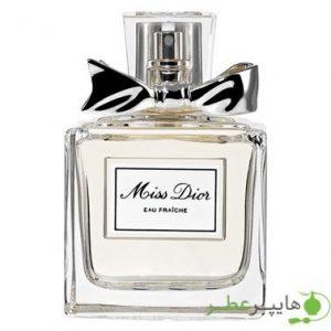 Dior Miss Dior Eau Fraiche