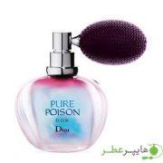 Dior Pure Poison Elixir