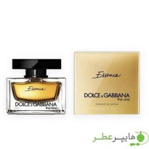 Dolce Gabbana The One Essence