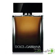 Dolce Gabbana The One for Men Eau de Parfum