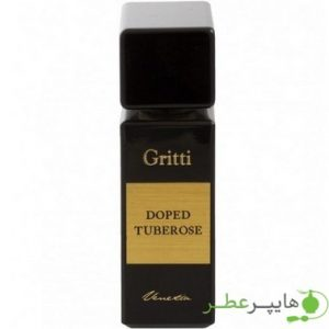 Doped Tuberose Gritti Woman
