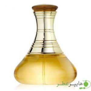 Elixir Shakira woman