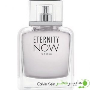 Eternity Now Calvin Klein Man