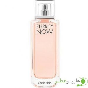 Eternity Now Calvin Klein Woman