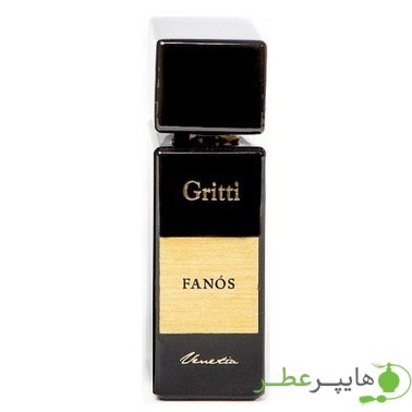 Fanos Gritti for women and men