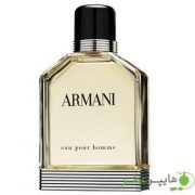 Giorgio Armani Eau Pour Homme new