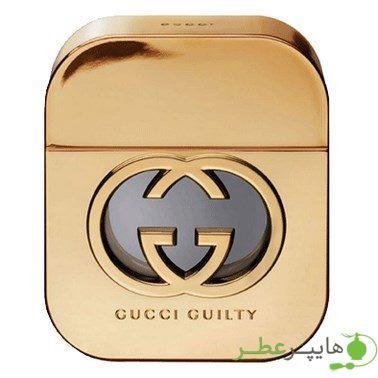 Gucci Guilty Intense Gucci