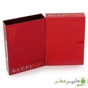 Gucci Rush Gucci