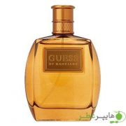 Guess by Marciano Man