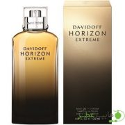Horizon Extreme Davidoff Man