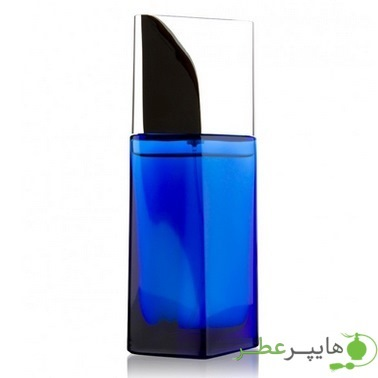 Issey Miyake L Eau Bleue d Issey Pour Homme