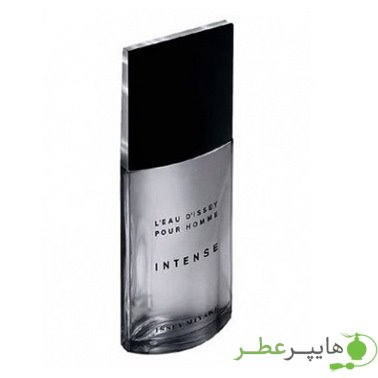 Issey Miyake L Eau d Issey Pour Homme Intense