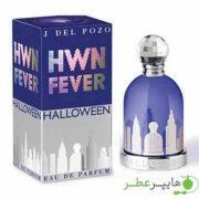 J. Del Pozo Halloween Fever