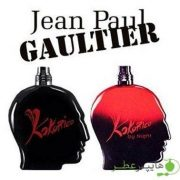 Jean Paul Gaultier Kokorico by Night
