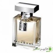 John richmond Eau de Parfum