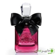 Juicy Couture Viva La Juicy Noir