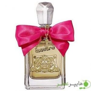Juicy Couture Viva la Juicy