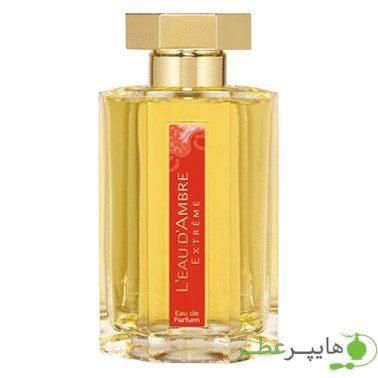 L'Artisan Parfumeur Ambre Extreme