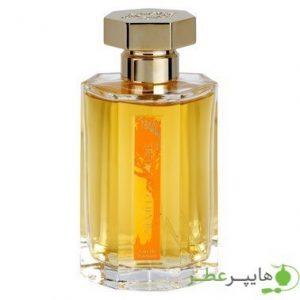 L`Artisan Parfumeur Seville a l`Aube