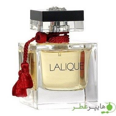 Lalique Le Parfum 1
