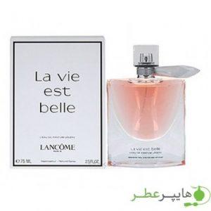 Lancome La Vie Est Belle 75ml1