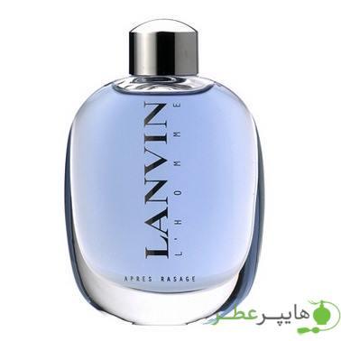Lanvin L Homme