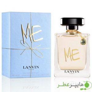 Lanvin Lanvin Me